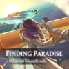 Finding Paradise - Wish My Life Away (Laura Shigihara)