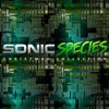 Sonic Species - Exclusive Xmas Collection 2017 (FREE DOWNLOAD)