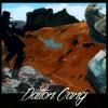 Dalton Gang – Doolin-Dalton/Desperado (Reprise)