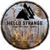 nae:tek - hello strange podcast #292