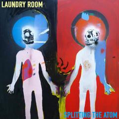 Splitting The Atom (Massive Attack Cover)