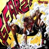 Youv Dee - Monkey D Luffy