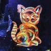 Lil Skies Nowadays Ft Landon Cube Instrumental │ Reprod By NØmvd Mp3