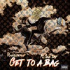 Pound$ide Pop GET TO A BAG FT YGG TAY