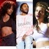 Best Songs & Albums of 2017 - Ep. 99