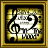 """In The Mood"" Slow Jam Mix"