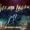 Dimitri Vegas & Like Mike vs Steve Aoki Feat Abigail Breslin – We Are Legend ¡Out Now!