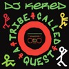 A Tribe Called Quest Mix 90's Hip Hop