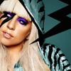 All Lady Gaga Recent Leaked Songs DL