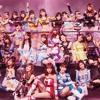 AKB48 - SHOOT SIGN PITCH EDIT