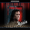 SABRINA SUTHERLAND (Twin Peaks: Season 3)interview w/PETER CANAVESE + NEW GROUCHO REVIEWS (12-25-17)