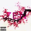 Blue Rabune | Kyary Pamyu Pamyu x Poppy | Type beat |  Legendary | Purchase ZEN in Description