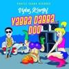Vybz Kartel - Yabba Dabba Do