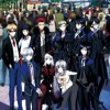 K Project OST  Circle Of Friends