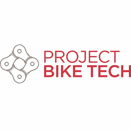 Ep 1709: Catching Up with Project Bike Tech