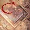 Beautiful Disaster -Morgan Page feat. Stella Rio & Damon Sharpe_CUB3 GOD Remix_FREE DL