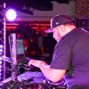 DJ NOiZ - HAPPY BIRTHDAY X PARTY ANIMAL