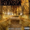 NF x Reddibrik - Why Would You Leave Us(Remix)(Prod. By Sickbeats Productions)