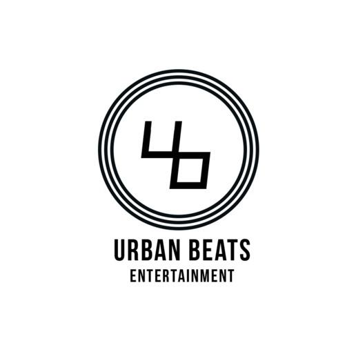 Urban Beats-Bollywood Mix