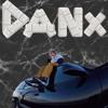 DanX - DanX (feat. Donatello III & DayDay)