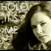 Holo, its me. ( parody of Adele, hello, its me made by cristine from simply nailogical/ not logical find it on YouTube)