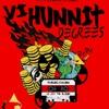 New Money (Hip-Hop/Rap Type Beat Free Download) (Prod By. Vi Life Beats)