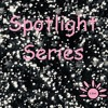 Spotlight Series: Jerry Folk