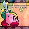 Kirby Battle Royale Main Theme Rexmi
