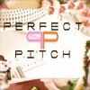 The Perfect Pitch Christmas Show 2017 With Vincent Vega, DJ Toke & Simon James 231217
