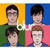 Blur-Parklife (Demo)