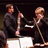 Vivaldi Bassoon Concerto - Mvt 1