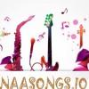 Anaganaga Oka Uru (Female) - Naasongs.Io