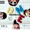Toothbrush (cover)