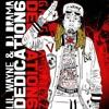 Fly Away - Lil Wayne(Dedication 6)