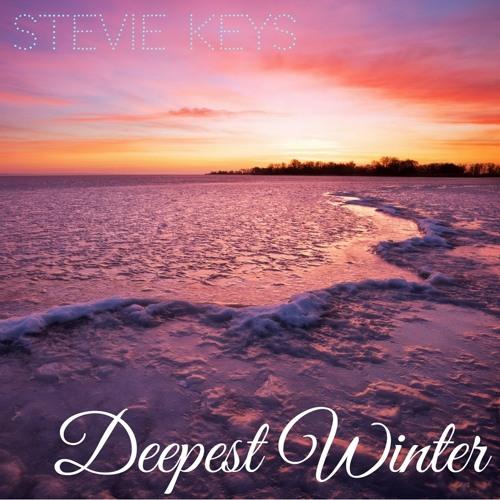 Deepest Winter