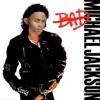 Lewy Drug - Michael Jackson (Prod. By Lasik Beats x BeatsByBlack)
