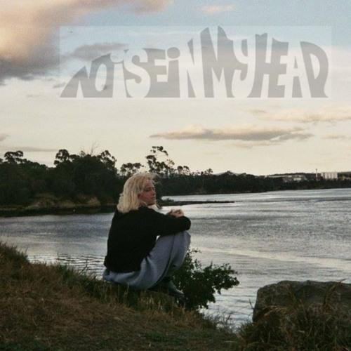 Noise In My Head w/ Roza Terenzi 19/12/17