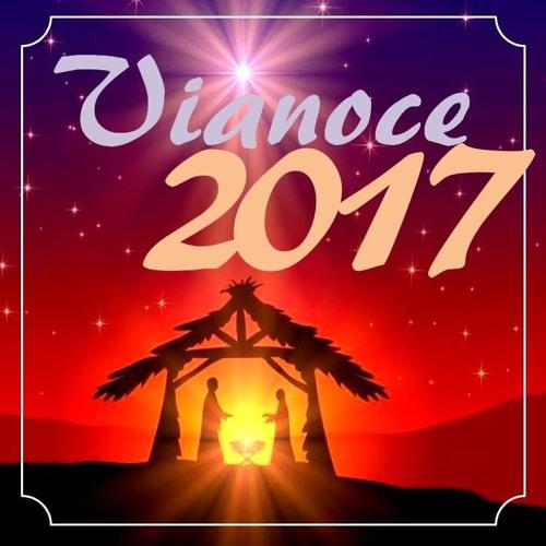Sv. Štefana Prvomučeníka 2017
