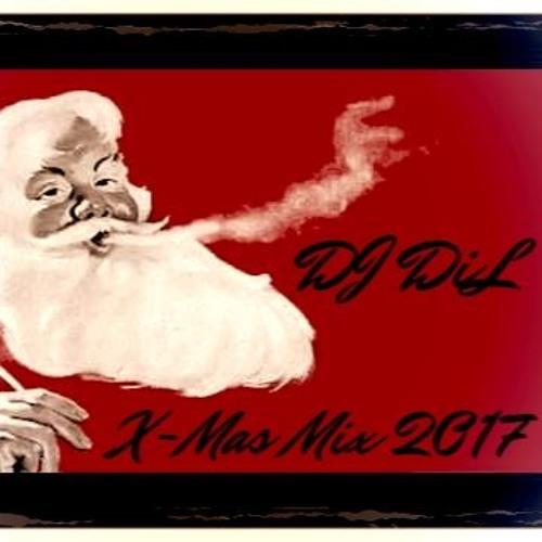 Xmas 2017 Full Mix