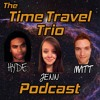 Ep 58: Time Loop Movies