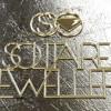 Custom jewelry - Engagement Rings Toronto