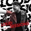 """Hommarju & Zekk - Our Styles [Collabo EP """"Loud Sessions"""" OUT NOW]"""