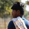 2k18 New Batukamma Song (Demo) Mix By Dj Harish Sdnr