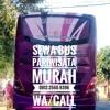 0823-5047-2784 WA/Call Tsel Sewa Bus Pariwisata Pati