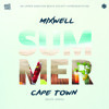 Mixwell Summer - Cape Town * Season I