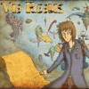Via Realis - Main Theme version 1