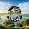 John Wolfe - Set You Free