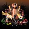 DJ Tikelz - Back To My Roots Vol 1