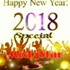 Happy New Year 2018 Re Sajan iFt Jasobanta Saga ( Sambalpuri Remix ) Dj Indrajeet Soreng SNG