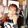Kunanti_di_pintu_surga_mix_dut_1514338086269.m4a
